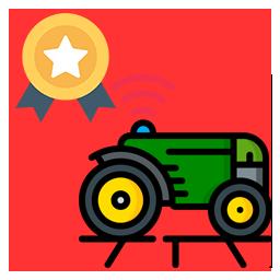 İyi Tarım Uygulamaları Ödülü