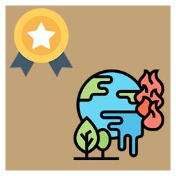 Sürdürebilirlik Ödülü