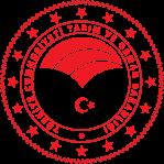 tarim_ve_orman_bakanligi_logo