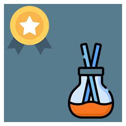 İyi Tali Ürün (Tıbbi Aromatik) Uygulama Ödülü