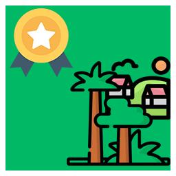 Orman Dostu Köyü Ödülü
